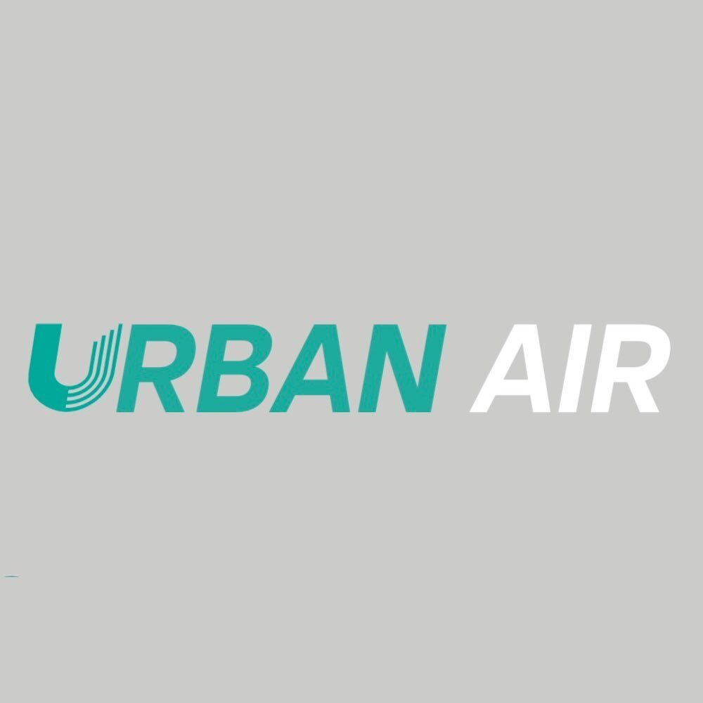 Urban Air Helicopters